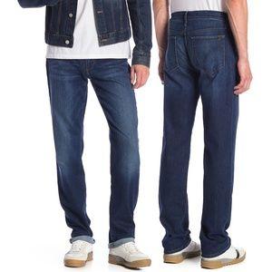 Joe's Jeans Ruben Classic Straight Leg Kinetic